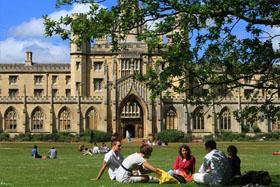 解锁英国留学专业选择的正确姿势